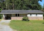 Sheriff Sale in Madisonville 37354 STEPHENS RD - Property ID: 70167436581