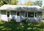 Sheriff Sale in Holland 01521 STAFFORD RD - Property ID: 70167509279