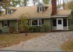 Sheriff Sale in Blackstone 01504 SUMMER ST - Property ID: 70167510599