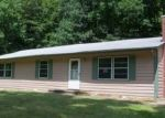 Sheriff Sale in Swoope 24479 PARKERSBURG TPKE - Property ID: 70168159226