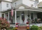 Sheriff Sale in Hudson Falls 12839 CLARK ST - Property ID: 70168188135
