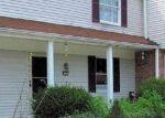 Sheriff Sale in Batavia 45103 NEW MARKET CT - Property ID: 70168577952