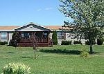 Sheriff Sale in Beaverton 48612 BARD RD - Property ID: 70168750953
