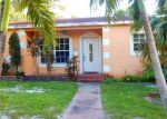 Sheriff Sale in Miami 33168 NW 120TH ST - Property ID: 70168758832