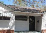 Sheriff Sale in Grand Prairie 75050 HILL ST - Property ID: 70168996648