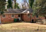 Sheriff Sale in Atlanta 30316 MARY LOU LN SE - Property ID: 70169231393