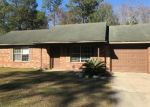 Sheriff Sale in Hinesville 31313 DEANN DR - Property ID: 70169241917