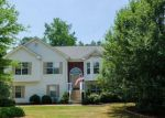 Sheriff Sale in Flowery Branch 30542 SATURN DR - Property ID: 70169244539