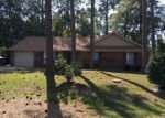 Sheriff Sale in Hinesville 31313 DEMERE ST - Property ID: 70169252419