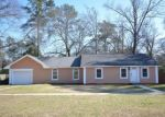 Sheriff Sale in Augusta 30904 EUSTIS DR - Property ID: 70169285262