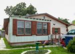 Sheriff Sale in Corpus Christi 78416 THERESA ST - Property ID: 70169358859