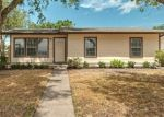 Sheriff Sale in Corpus Christi 78411 LITTLE JOHN DR - Property ID: 70169369800