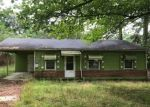 Sheriff Sale in Atlanta 30318 AYRSHIRE CIR NW - Property ID: 70169604553