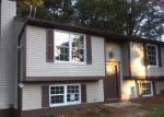 Sheriff Sale in Stone Mountain 30088 KIMBER TRL - Property ID: 70169689517