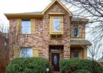 Sheriff Sale in Frisco 75035 SADDLEHORN DR - Property ID: 70169702209