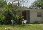 Sheriff Sale in Tampa 33617 S COVINA CIR - Property ID: 70169938732