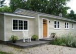 Sheriff Sale in Pine Plains 12567 NINE PARTNERS DR - Property ID: 70170109537