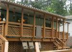 Sheriff Sale in Bonney Lake 98391 125TH STREET CT E - Property ID: 70170279920