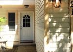 Sheriff Sale in Virginia Beach 23454 HECATE DR - Property ID: 70170334661