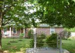 Sheriff Sale in Murfreesboro 37128 FIELDVIEW DR - Property ID: 70170414363