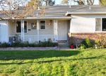 Sheriff Sale in Sacramento 95822 32ND AVE - Property ID: 70170464736