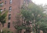 Sheriff Sale in Jackson Heights 11372 91ST ST - Property ID: 70170478753