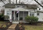 Sheriff Sale in Woodbury 08096 POINT PLEASANT AVE - Property ID: 70170833507
