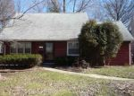 Sheriff Sale in Euclid 44117 CHATWORTH DR - Property ID: 70170879493