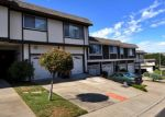 Sheriff Sale in South San Francisco 94080 ROWNTREE WAY - Property ID: 70170897895