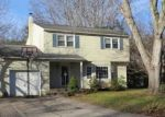 Sheriff Sale in Egg Harbor Township 08234 JEROME AVE - Property ID: 70170948246