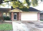 Sheriff Sale in Houston 77075 COVERED BRIDGE ST - Property ID: 70171036733