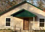Sheriff Sale in Dayton 77535 COUNTY ROAD 428 - Property ID: 70171042868