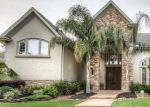 Sheriff Sale in Kingwood 77339 GOLF LINKS CT - Property ID: 70171173820