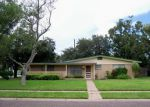 Sheriff Sale in Brownsville 78520 EMERALD LN - Property ID: 70171179957