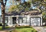 Sheriff Sale in Fort Worth 76111 BALSAM ST - Property ID: 70171318787