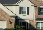 Sheriff Sale in Grapevine 76051 KENWOOD DR - Property ID: 70171324471