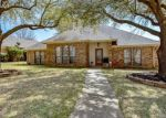Sheriff Sale in Grapevine 76051 TRAIL LAKE DR - Property ID: 70171340683