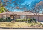 Sheriff Sale in Fort Worth 76133 WHITMAN AVE - Property ID: 70171347689