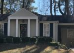Sheriff Sale in Atlanta 30342 PINE FOREST RD - Property ID: 70171389288