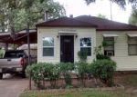 Sheriff Sale in Galena Park 77547 13TH ST - Property ID: 70171632366