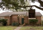 Sheriff Sale in Houston 77059 HAVENPARK DR - Property ID: 70171679227