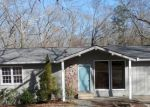 Sheriff Sale in Douglasville 30135 CHICKASAW TRL - Property ID: 70171791349