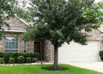 Sheriff Sale in Cypress 77433 W LIME BLOSSOM CT - Property ID: 70171810629