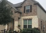 Sheriff Sale in San Antonio 78250 REDROCK VIS - Property ID: 70171848733