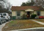Sheriff Sale in San Antonio 78228 ALEXANDER HAMILTON DR - Property ID: 70171859234