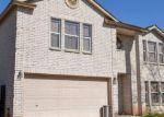 Sheriff Sale in San Antonio 78254 STAGGERING CRK - Property ID: 70171863625
