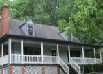 Sheriff Sale in Midlothian 23112 DEER THICKET DR - Property ID: 70171959538
