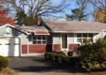 Sheriff Sale in Rocky Point 11778 COMUS RD - Property ID: 70172070341