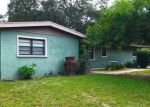 Sheriff Sale in Tampa 33617 HIBISCUS DR - Property ID: 70172183787