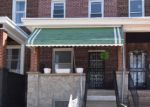 Sheriff Sale in Baltimore 21213 N LUZERNE AVE - Property ID: 70172220119